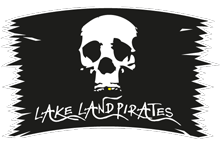 Lake Land Pirates