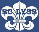 SC Lyss