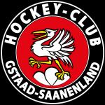 HC Gstaad Saanenland